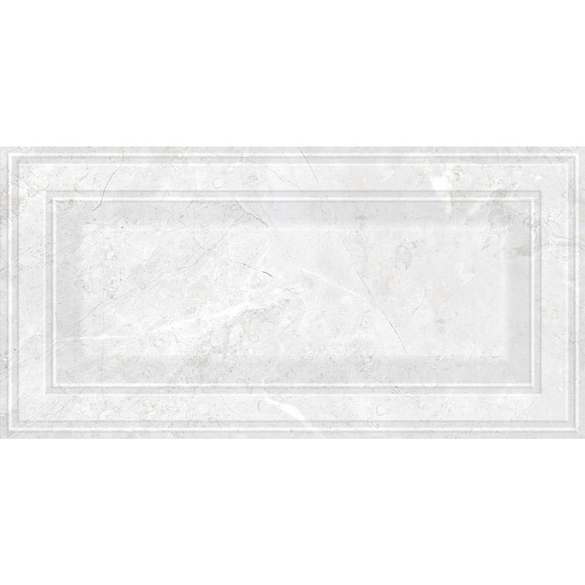Керамическая плитка CERSANIT Dallas рельеф DAL522 29,7x60