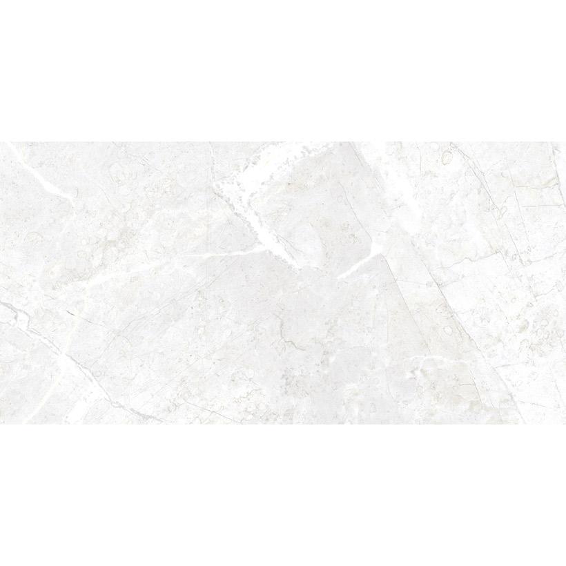 Керамическая плитка CERSANIT Dallas DAL521 29,7x60