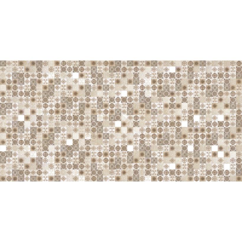Керамическая плитка CERSANIT Caravan рельеф CRL452 29,7x60