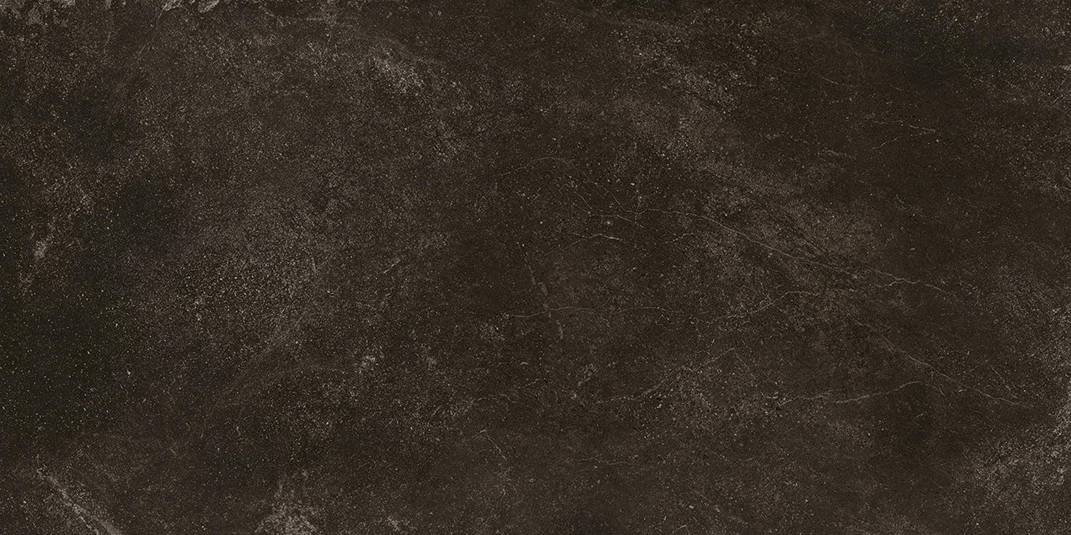 Керамогранит ATLAS CONCORDE Drift Dark 80x160 Матовая