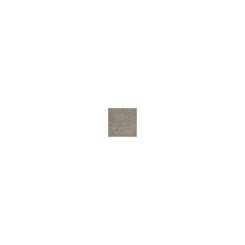 Керамогранит ATLAS CONCORDE Drift Light Grey Bottone 7,2x7,2 Матовая