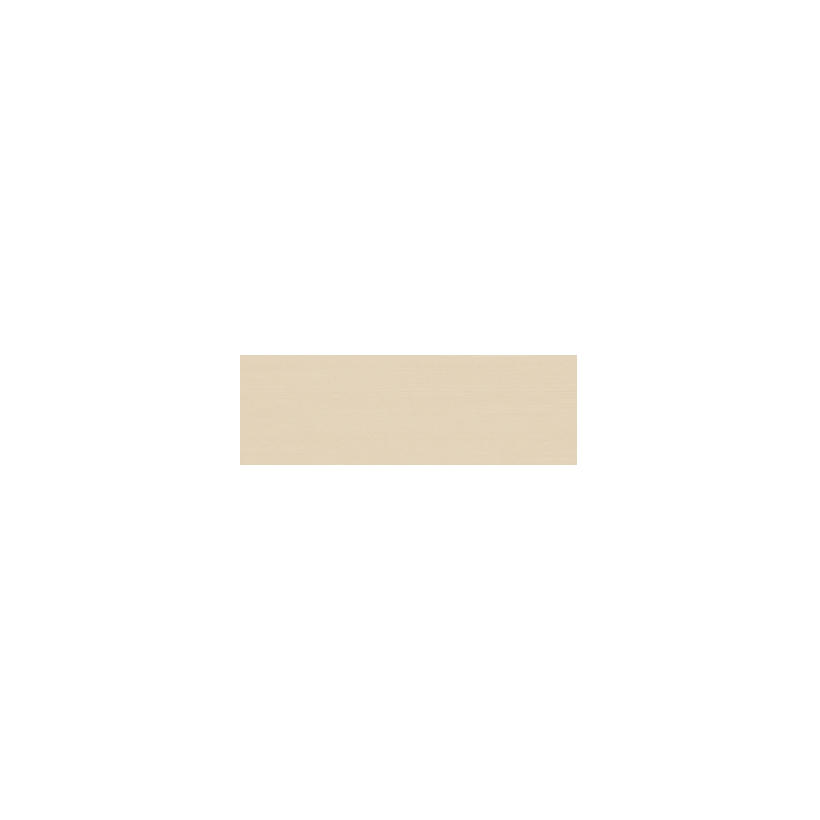ITALON Элемент Саббиа Брик 8x24,5  Матовая
