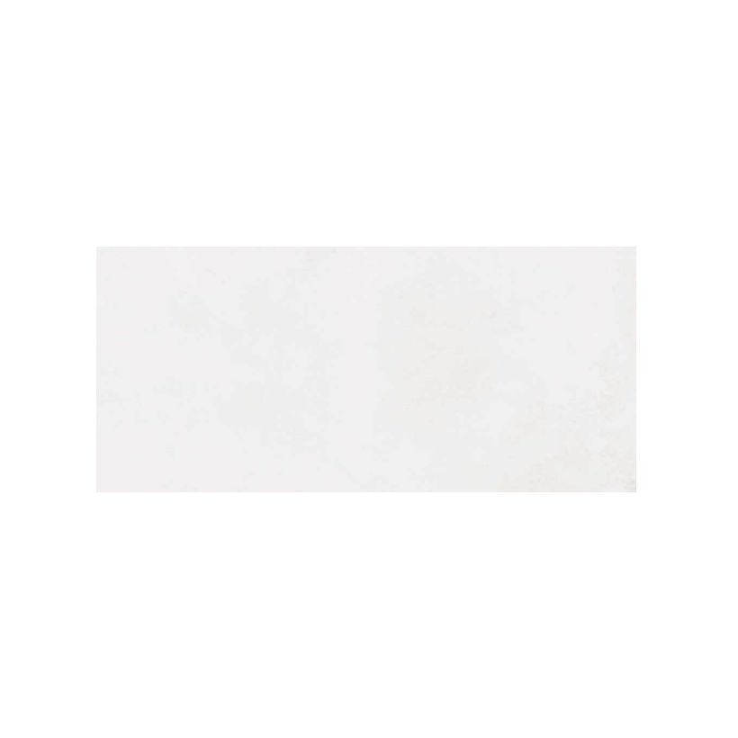 Керамическая плитка CERSANIT Alrami белый AMG091 44x20