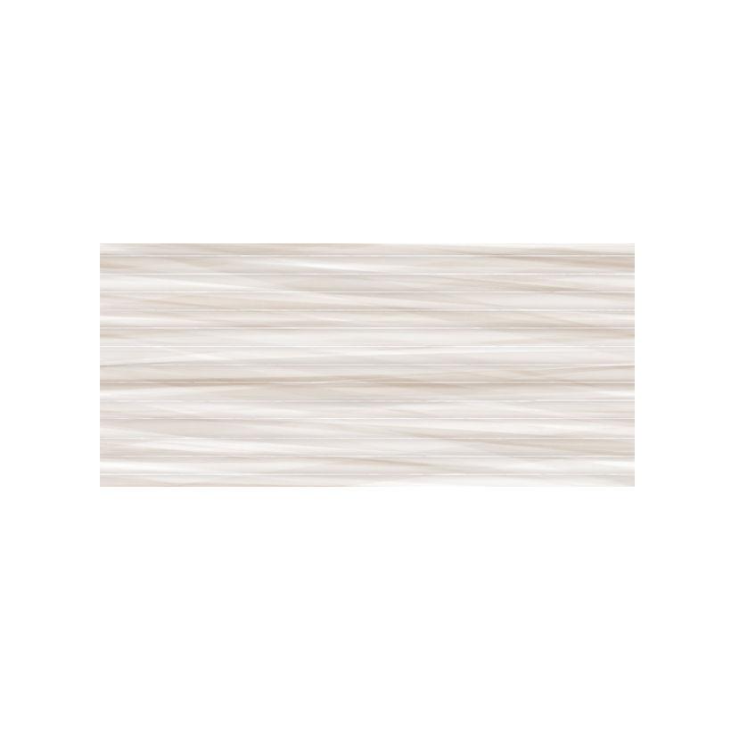 Керамическая плитка CERSANIT Atria бежевый ANG012 44x20