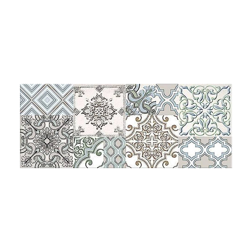 Декор AZORI Nuvola Selena 20,1х50,5