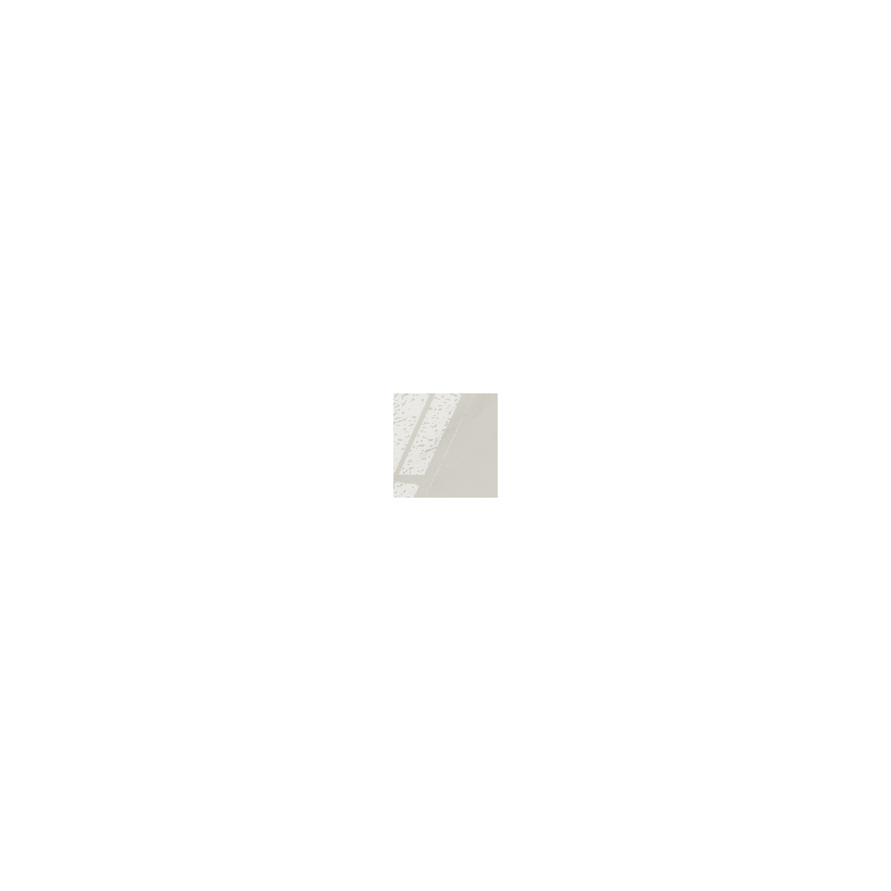 Керамогранит ATLAS CONCORDE Allure Gioia Bottone 7,2x7,2 Полуматовая