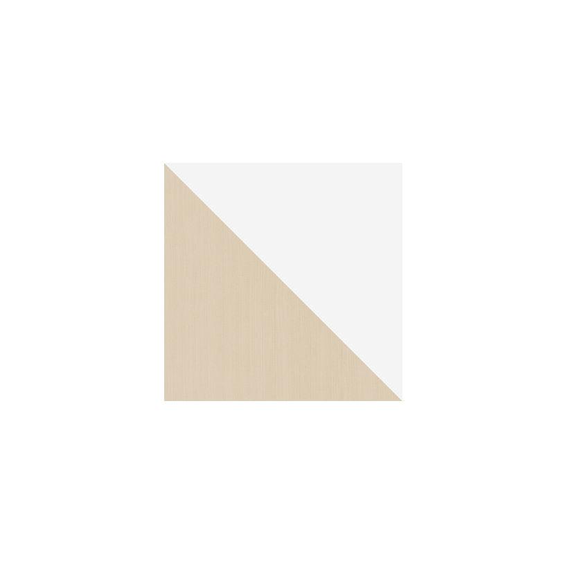ITALON Элемент Саббиа Эдж 24,5x24,5  Матовая