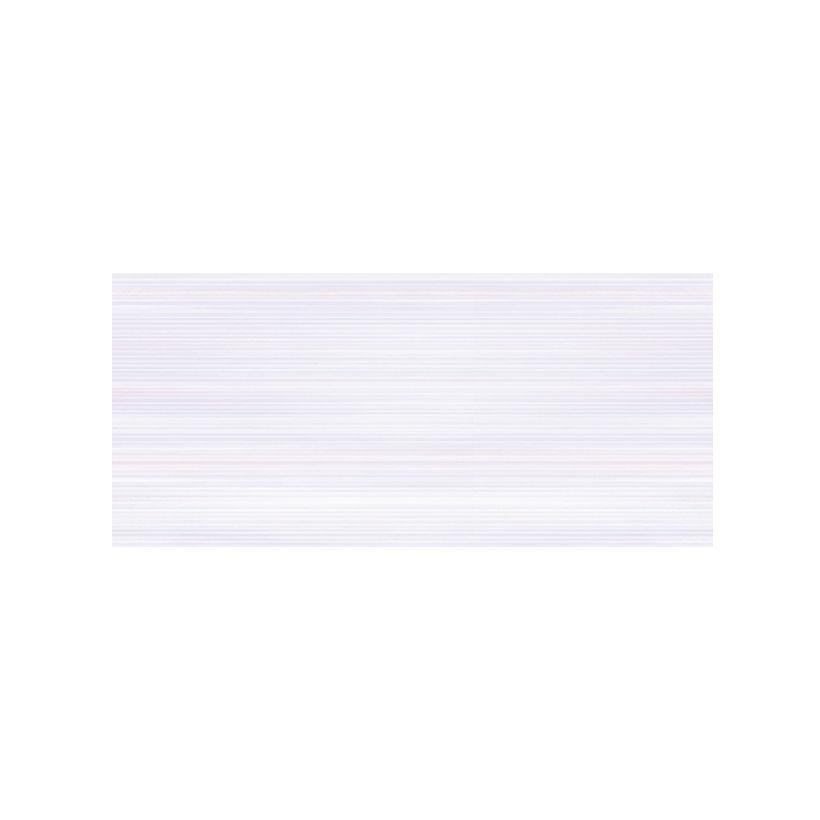 Керамическая плитка CERSANIT Miracle светло-сиреневый MCG321D 20x44