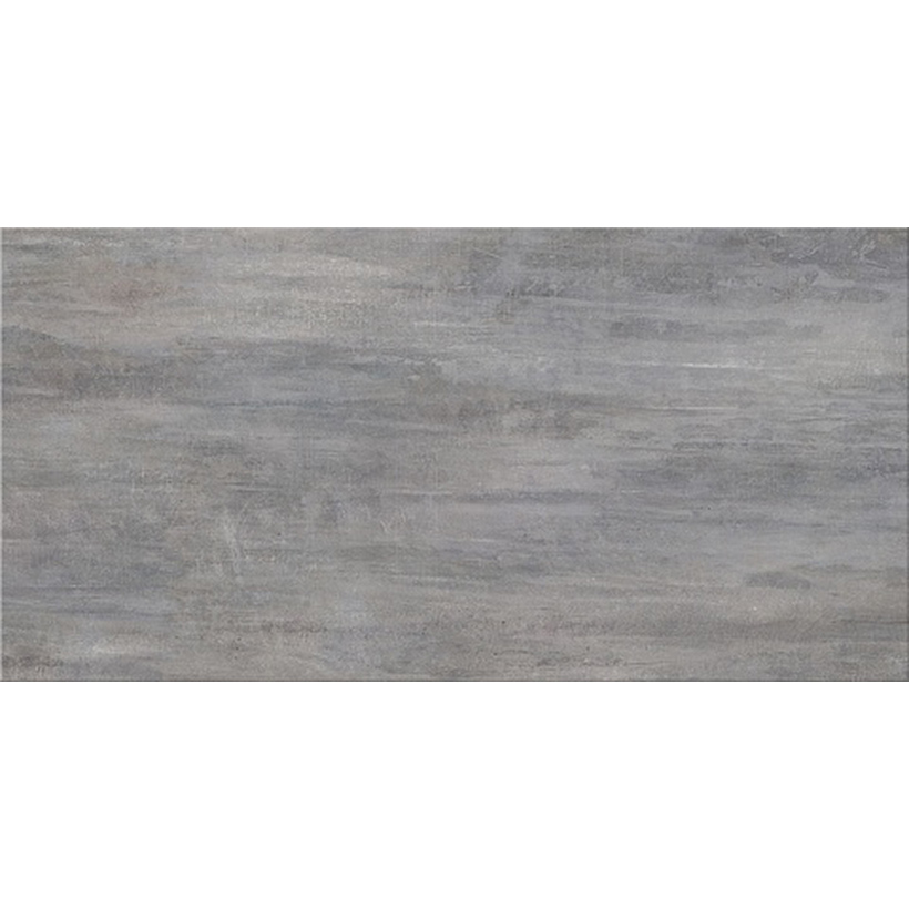 AZORI Pandora Grey 31,5х63