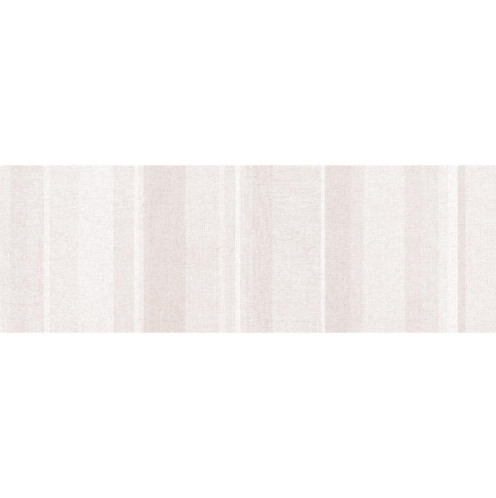 Керамическая плитка CERSANIT Jacquard декор JCU011 25x75
