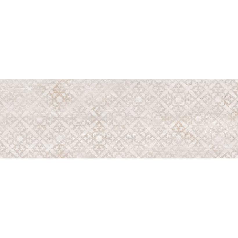 Керамическая плитка CERSANIT Alba орнамент AIS012 20x60