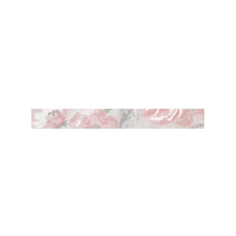 Керамическая плитка CERSANIT Navi бордюр NV1J071 5х44