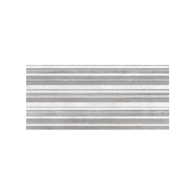 Керамическая плитка CERSANIT Navi декор NV2G091 20x44