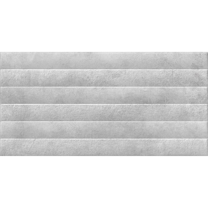 Керамическая плитка CERSANIT Brooklyn рельеф BLL522 29,7x60