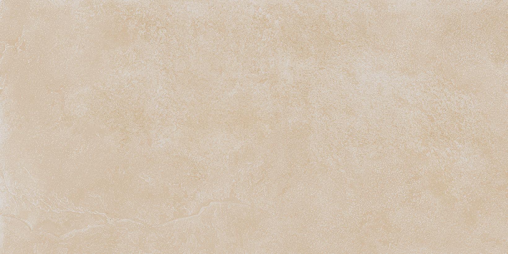 ITALON Materia Magnesio 60x120  Патинированная