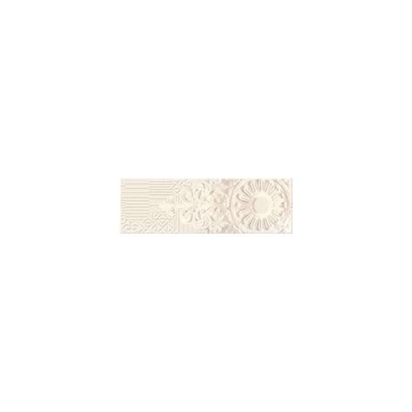 ITALON Элемент Брик Делюкс 8x24,5  Матовая