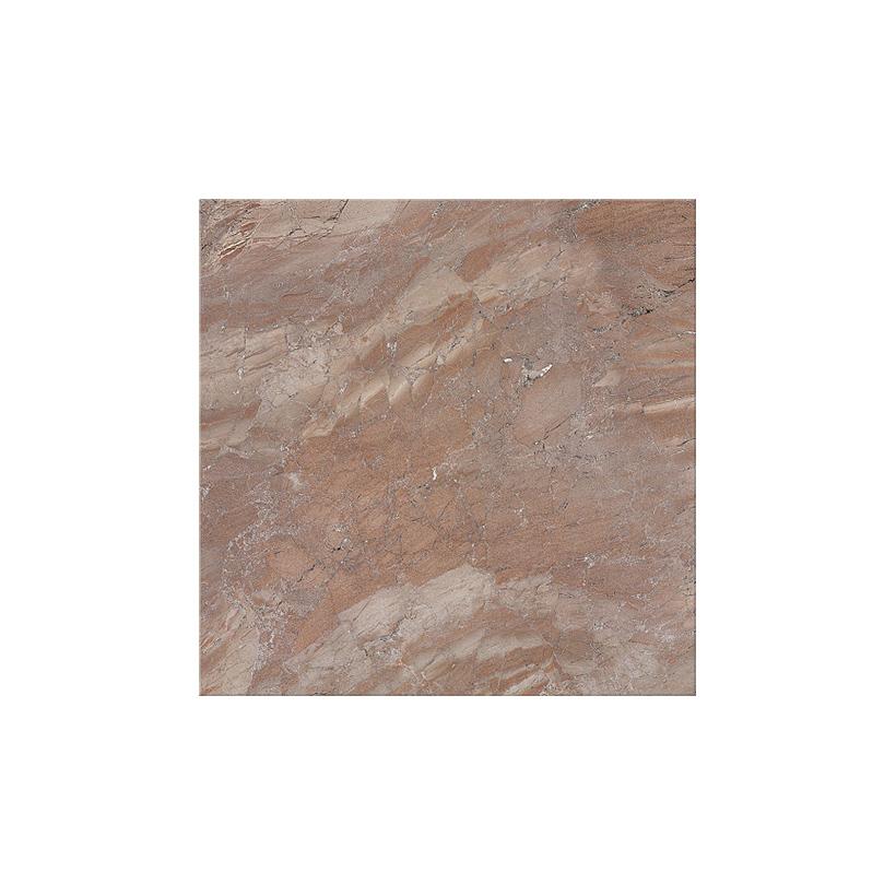 AZORI Erato Grey 33,3х33,3