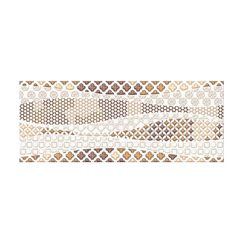 Декор AZORI Harmonia Wave 20,1х50,5