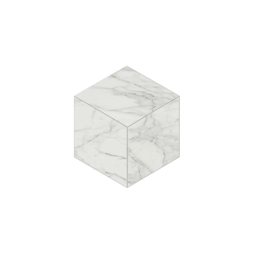 ESTIMA Mosaic AB 01 Cube 25x29 Матовая