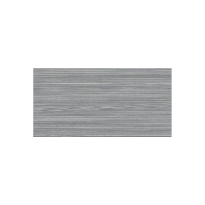 AZORI Grazia Grey 20,1х40,5