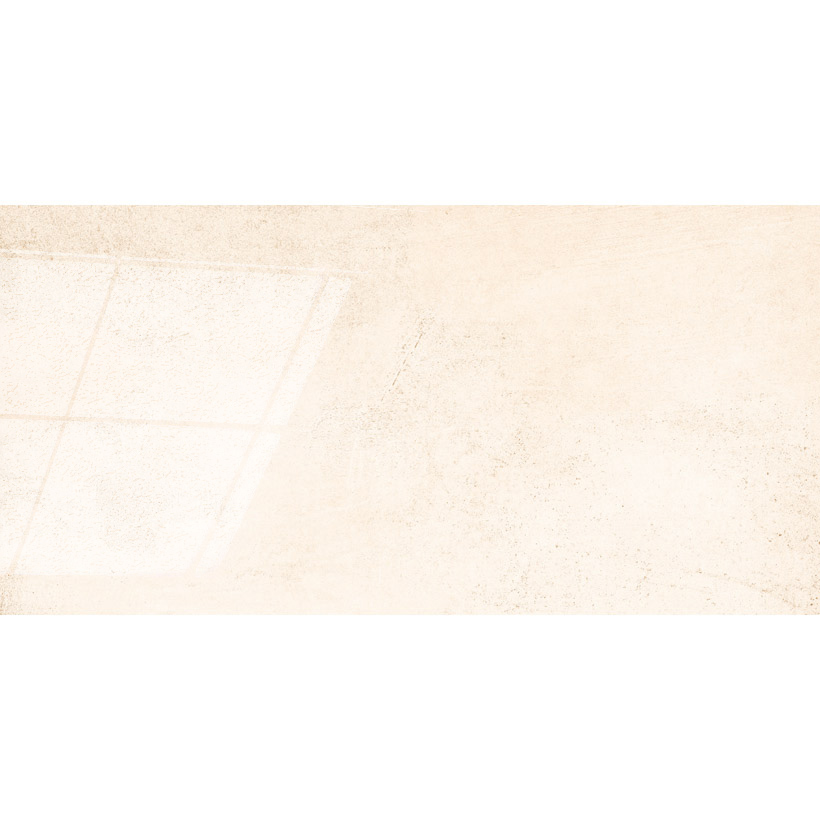 Керамогранит GRASARO Beton  G-1101/CR 30x60
