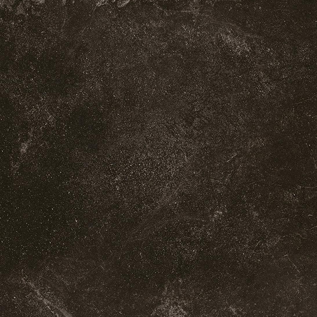 Керамогранит ATLAS CONCORDE Drift Dark 80x80 Матовая