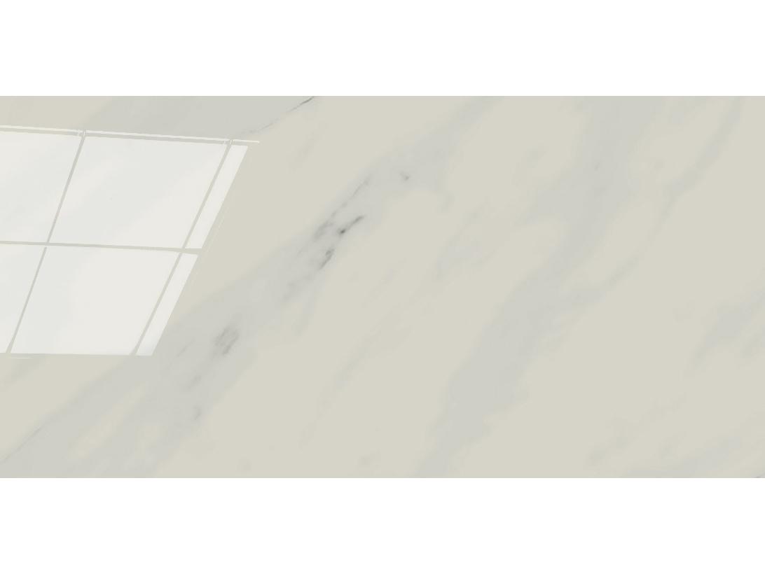 Керамическая плитка ATLAS CONCORDE Allure Gioia 40x80 Глянцевая