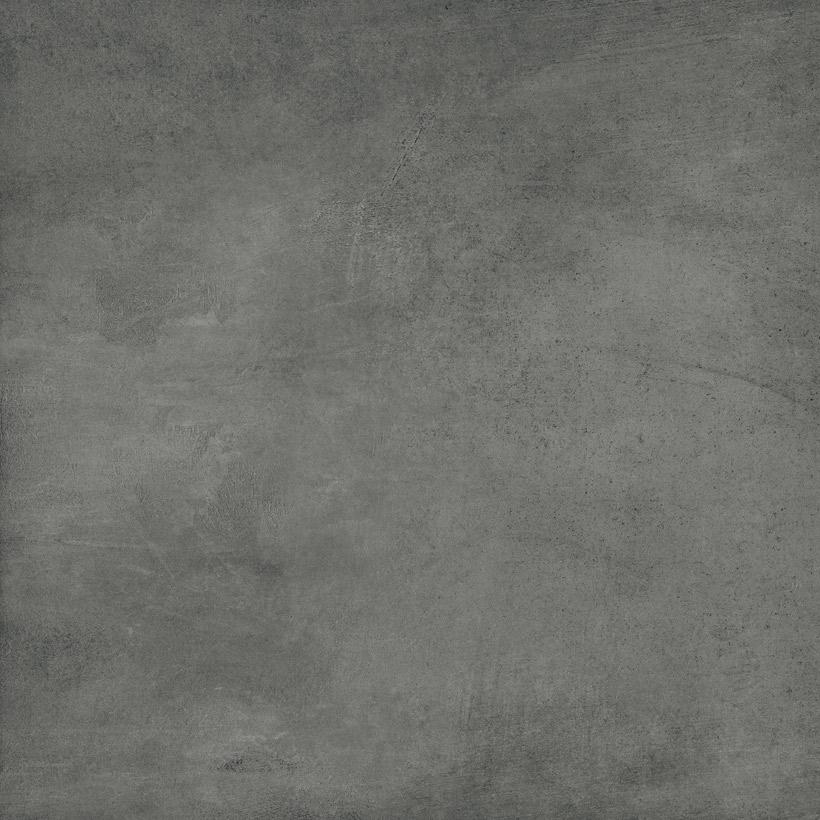 Керамогранит GRASARO Beton  G-1103/MR 60x60