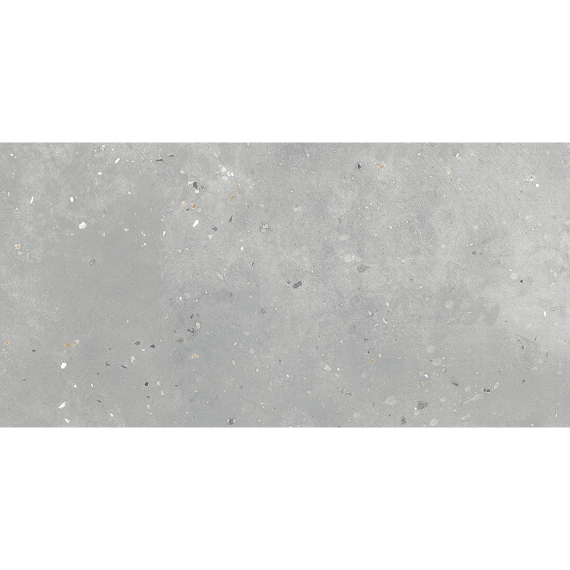 Керамогранит GRASARO Granella  G-42/MR 30x60