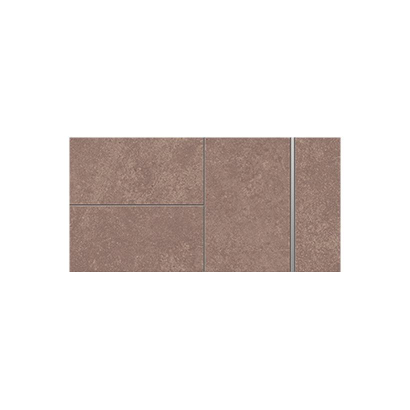 Керамическая плитка ATLAS CONCORDE Drift Rose Line 19,7x39,7 Матовая