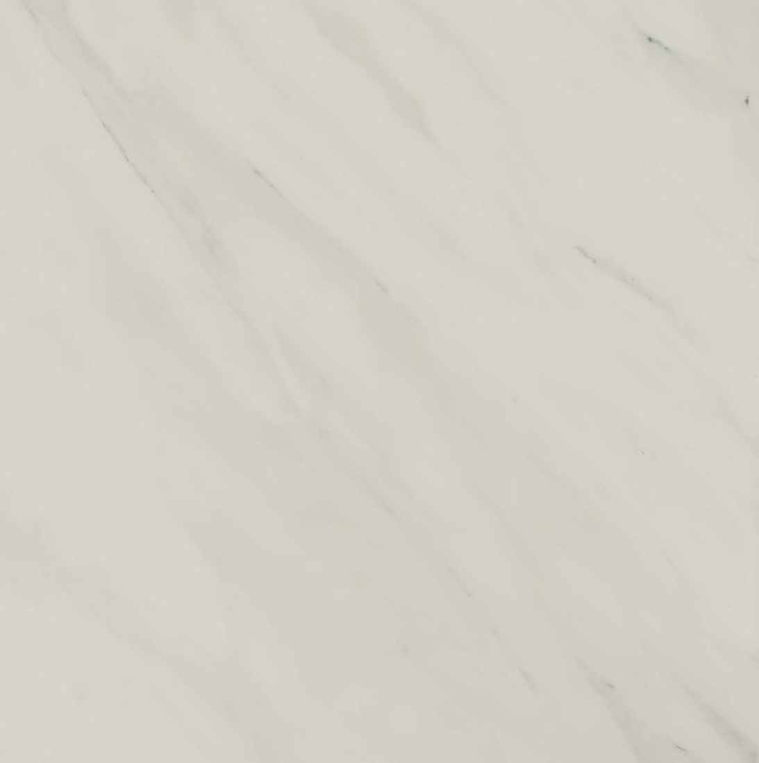 Керамогранит ATLAS CONCORDE Allure Gioia 80x80 Матовая