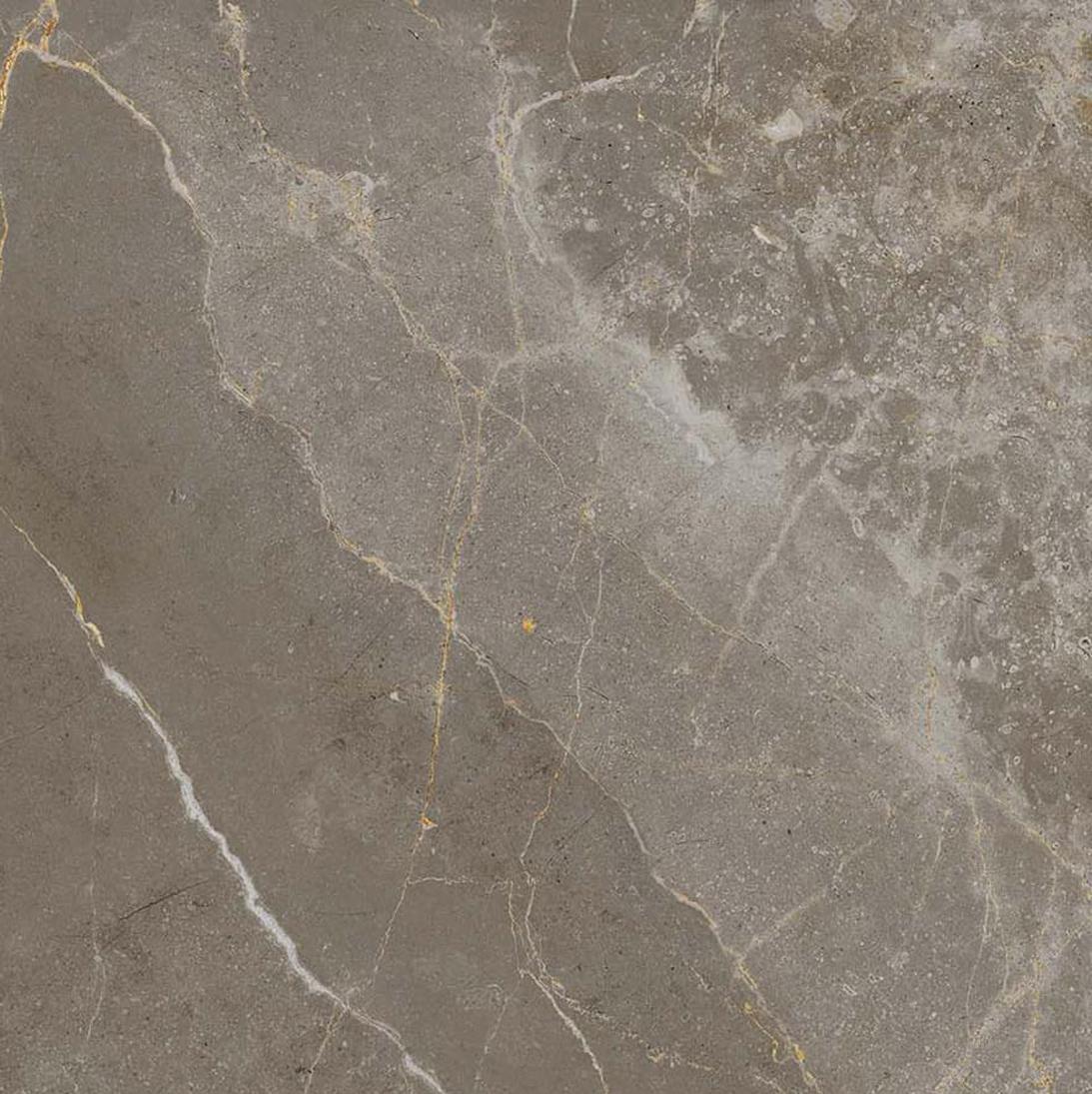 Керамогранит ATLAS CONCORDE Allure Grey Beauty 80x80 Матовая