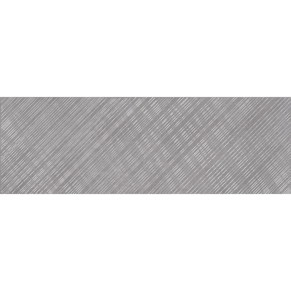 Керамическая плитка CERSANIT Apeks линии-A AS2U091 25x75