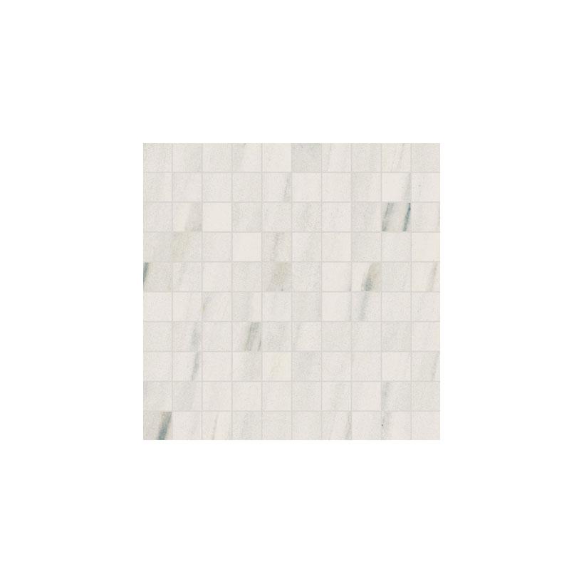 ITALON Шарм Экстра Лаза Мозаика 30,5x30,5