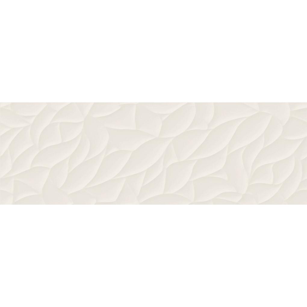 Керамическая плитка CERSANIT Chance рельеф HCU302 25x75