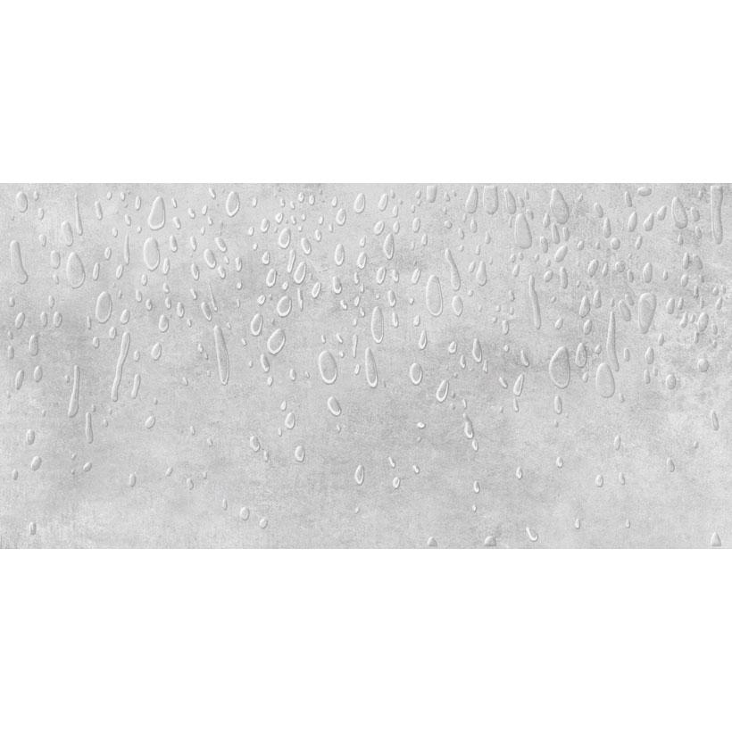 Керамическая плитка CERSANIT Brooklyn вставка-B BL2L522 29,7x60