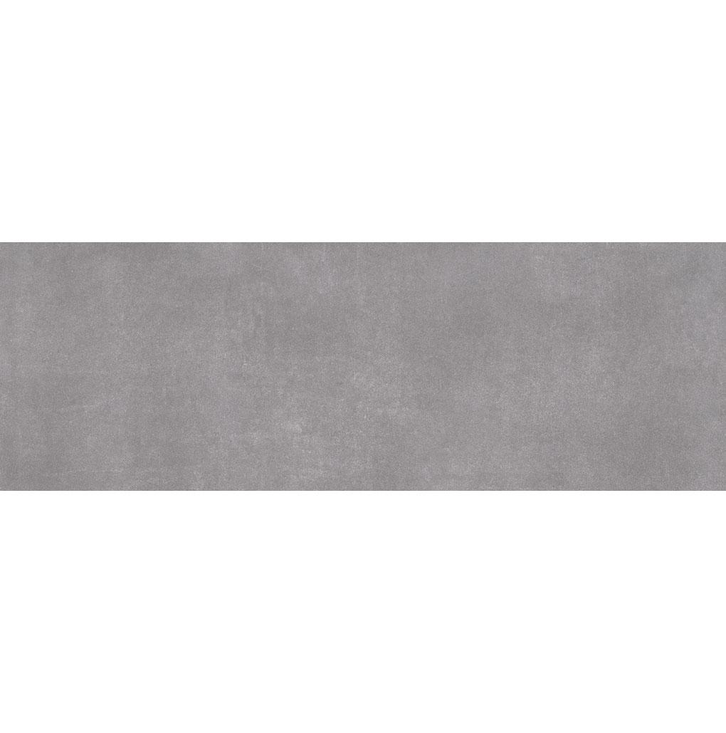 Керамическая плитка CERSANIT Apeks ASU091 25x75