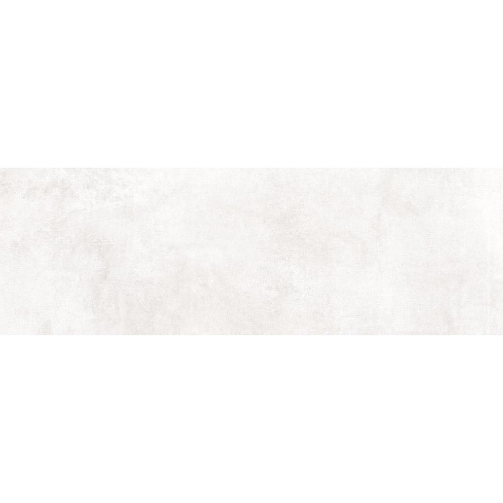 Керамическая плитка CERSANIT Haiku HIU521 25x75
