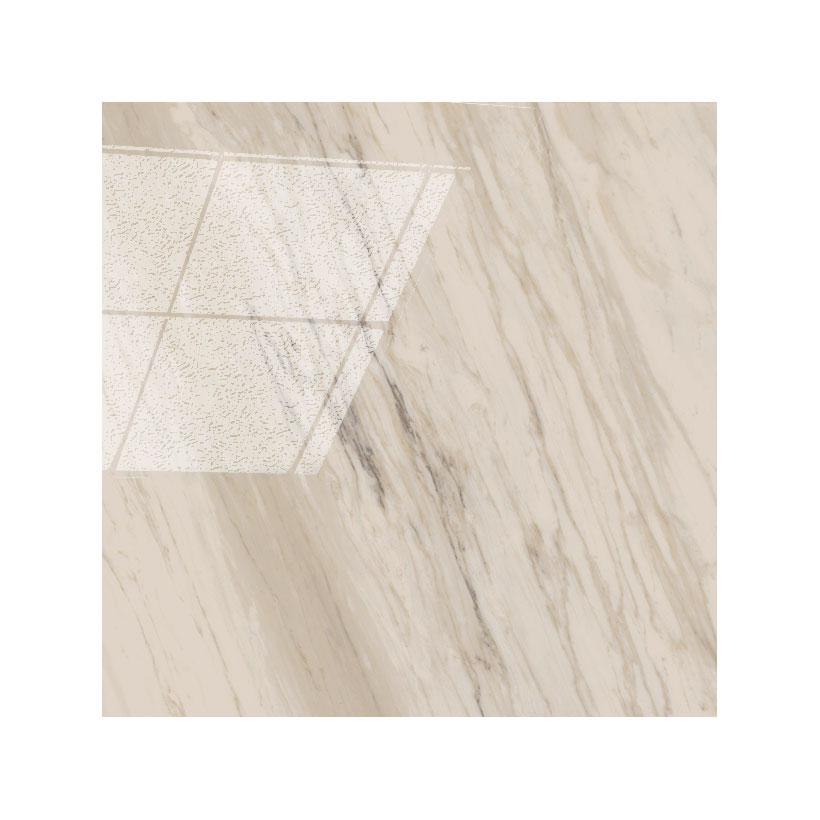 COLISEUMGRES Портофино Белый 45x45
