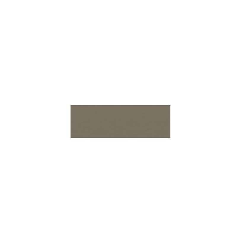 ITALON Элемент Терра Брик 8x24,5  Матовая