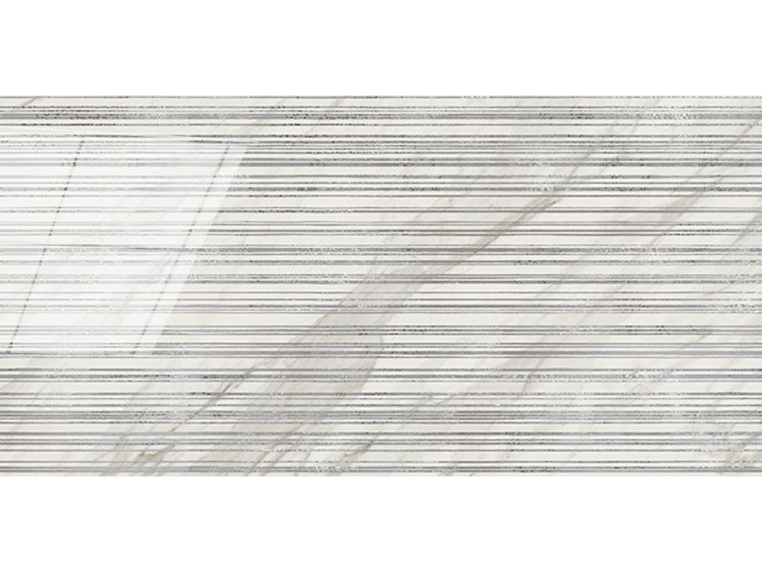 Керамическая плитка ATLAS CONCORDE Allure Gioia Direction 40x80 Глянцевая