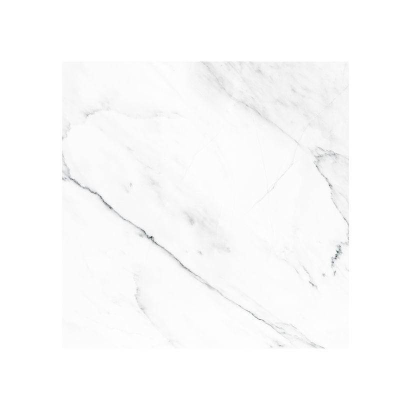 Керамогранит CERSANIT Oriental белый OE4R052D 42X42