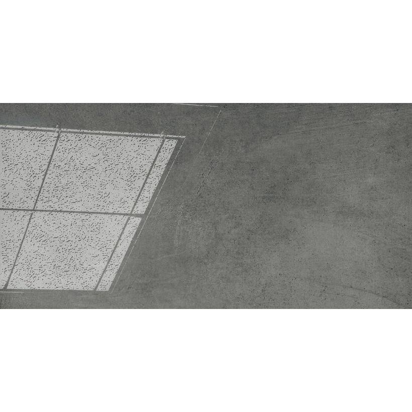 Керамогранит GRASARO Beton  G-1103/CR 30x60