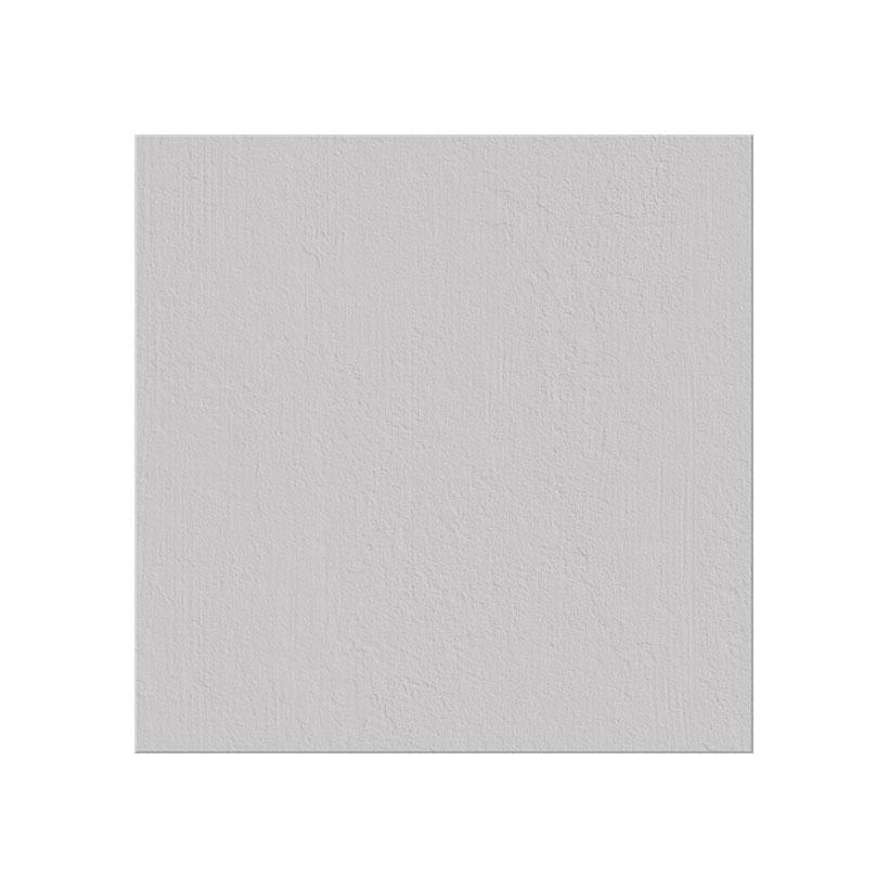 AZORI Mallorca Grey 33,3х33,3
