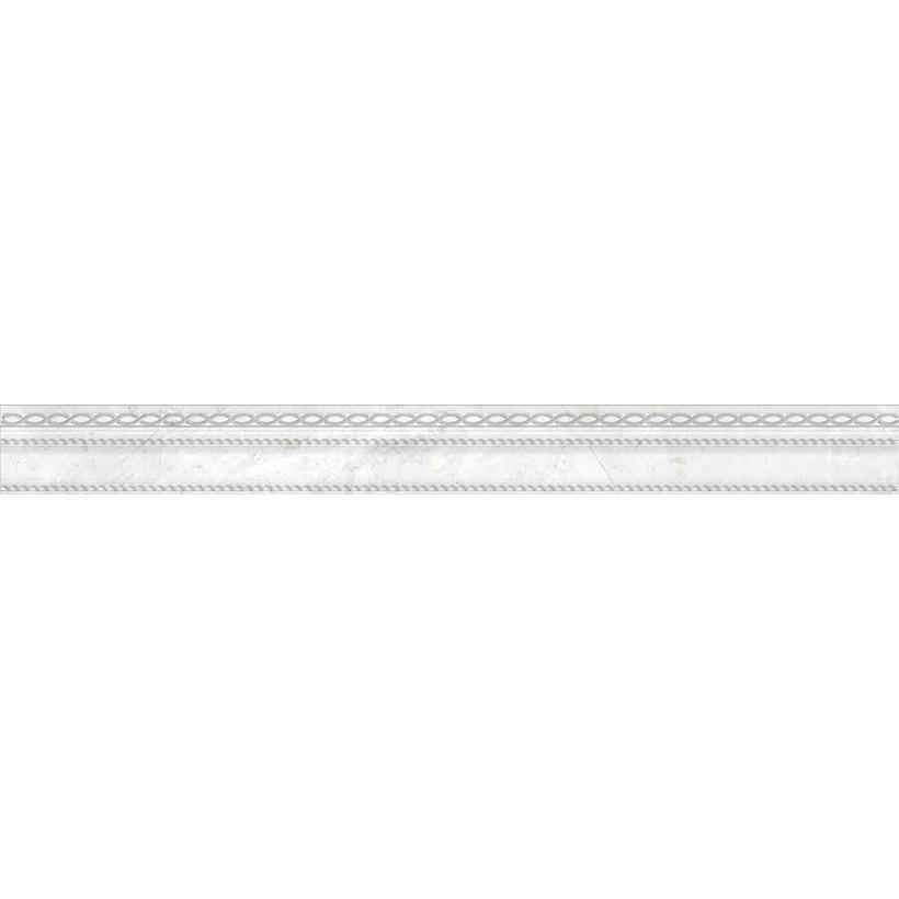 Керамическая плитка CERSANIT Dallas бордюр DA1L521 6х60