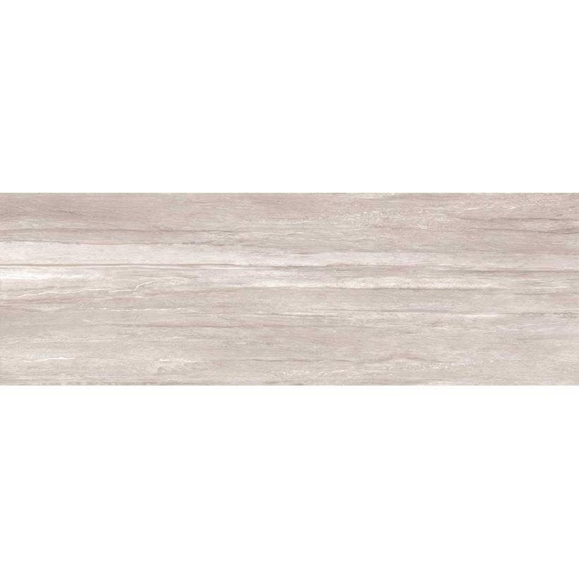 Керамическая плитка CERSANIT Alba темно-бежевый AIS151 20x60