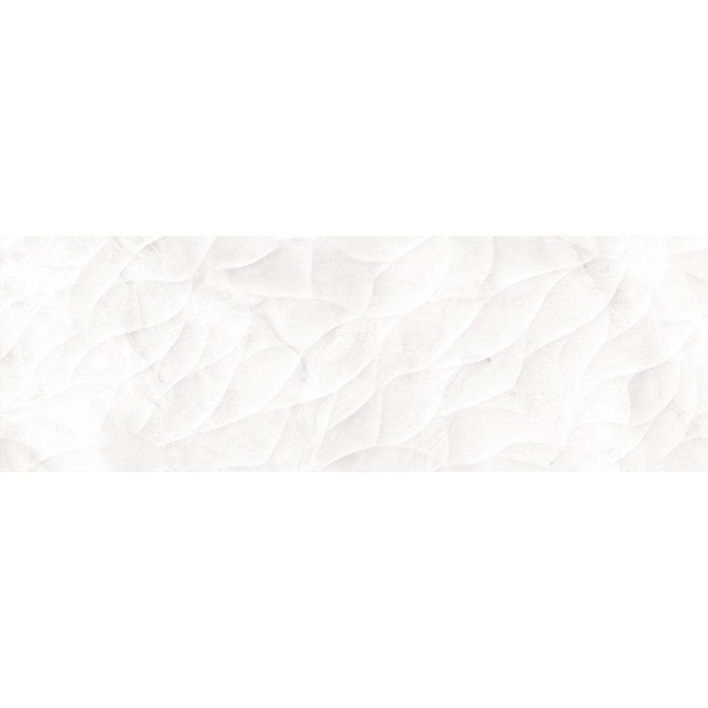 Керамическая плитка CERSANIT Asai рельеф SYU012 25x75