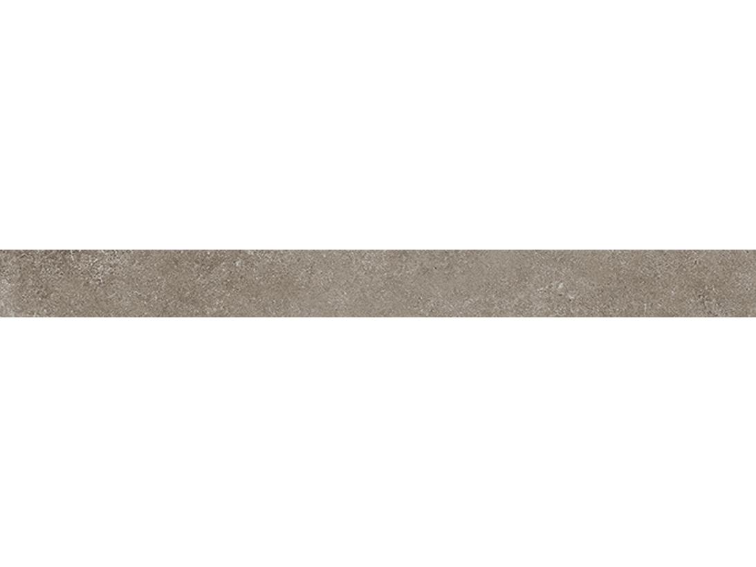 Керамогранит ATLAS CONCORDE Drift Light Grey Listello 7,2x80 Матовая