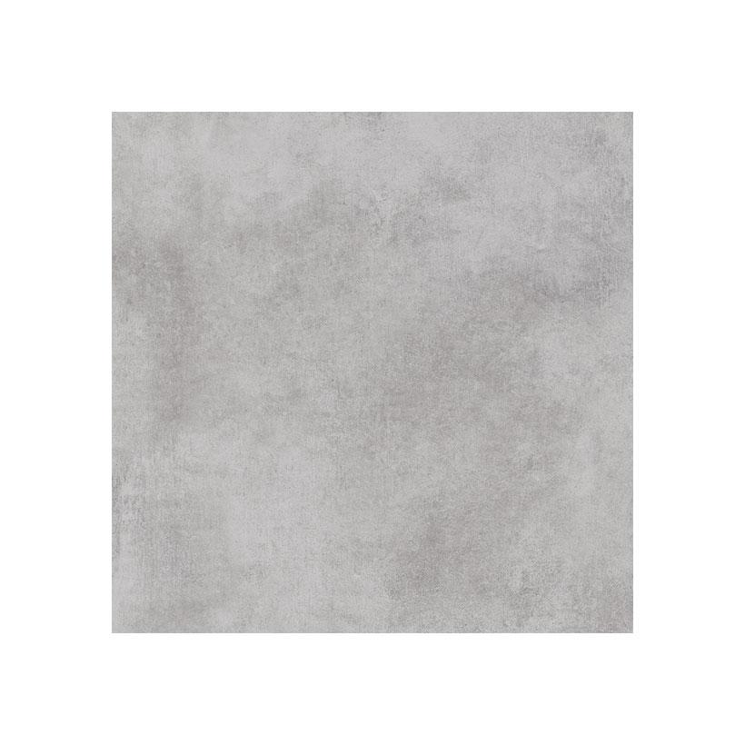 Керамическая плитка Cersanit Sonata серый C-SO4R092D 42X42