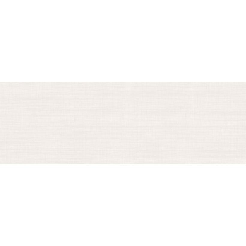 Керамическая плитка Cersanit Lin светло-бежевый LNS301 20x60